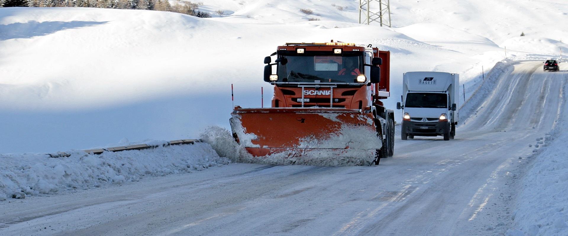 snow-3065363_1920