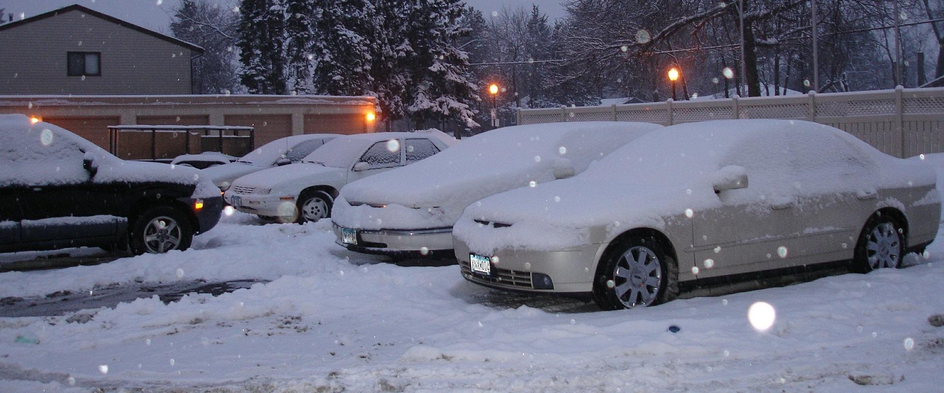winter-430469_1920